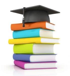 نحوه دفاع از پاياننامه دانشجویی