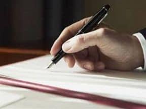 بلاگ آموزش پایان نامه