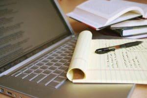 اهمیت ارائه قابل قبول پایان نامهدر مقطع کارشناسی ارشد