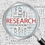 تحقیق کیفی